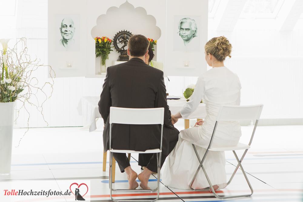 Hochzeitsfotograf_Hamburg_Yoga_Studio_TolleHochzeitsfotos10