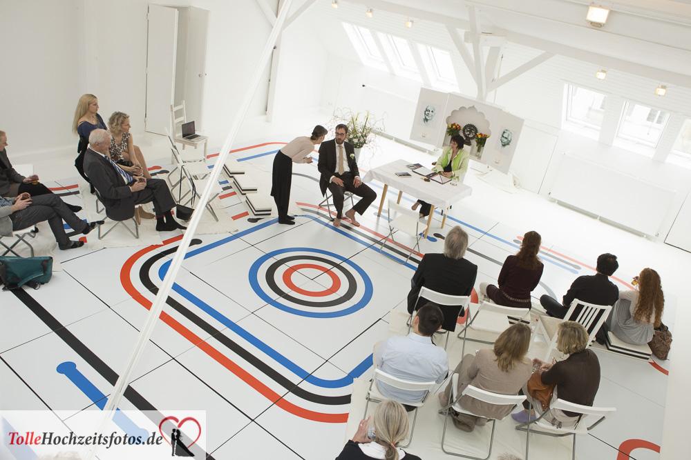 Hochzeitsfotograf_Hamburg_Yoga_Studio_TolleHochzeitsfotos2
