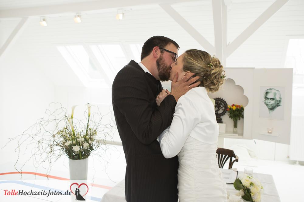 Hochzeitsfotograf_Hamburg_Yoga_Studio_TolleHochzeitsfotos22