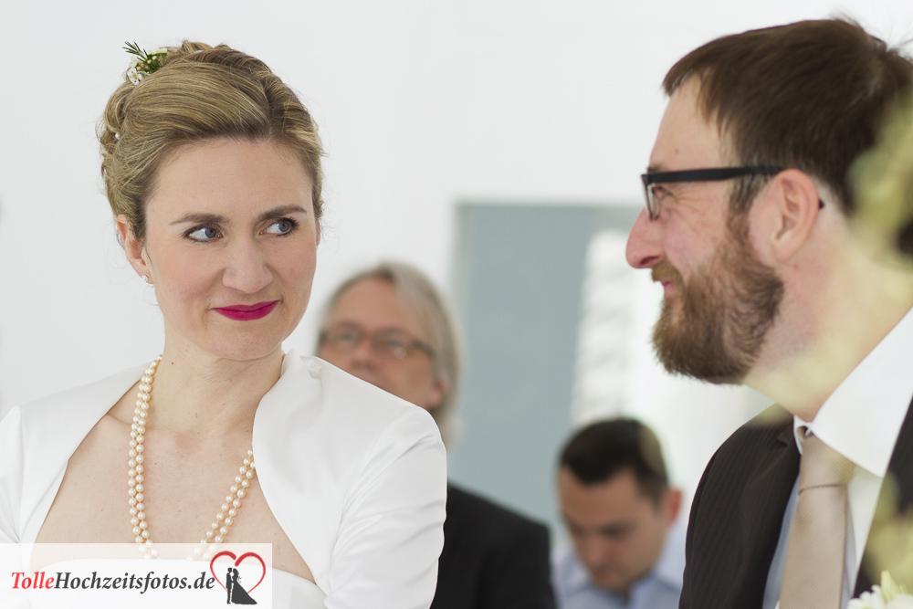 Hochzeitsfotograf_Hamburg_Yoga_Studio_TolleHochzeitsfotos23