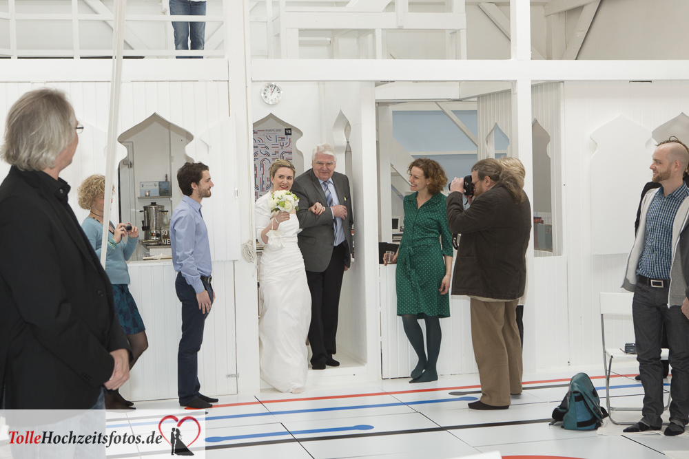 Hochzeitsfotograf_Hamburg_Yoga_Studio_TolleHochzeitsfotos3