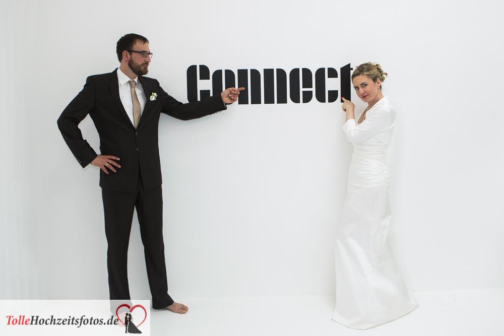 Hochzeitsfotograf_Hamburg_Yoga_Studio_TolleHochzeitsfotos31