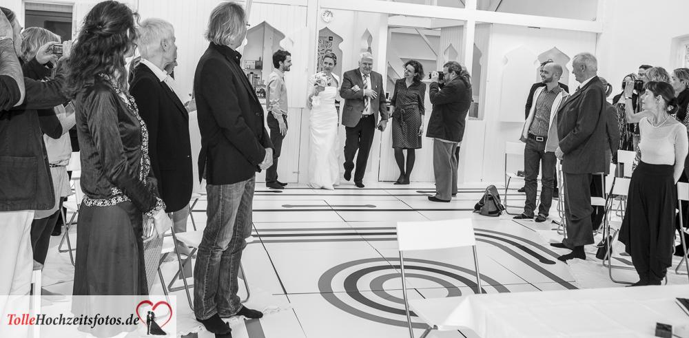 Hochzeitsfotograf_Hamburg_Yoga_Studio_TolleHochzeitsfotos4
