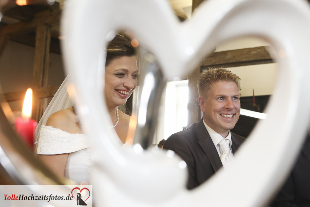 Hochzeitsfotograf_Marschacht_Tolle_Hochzeitsfotos13