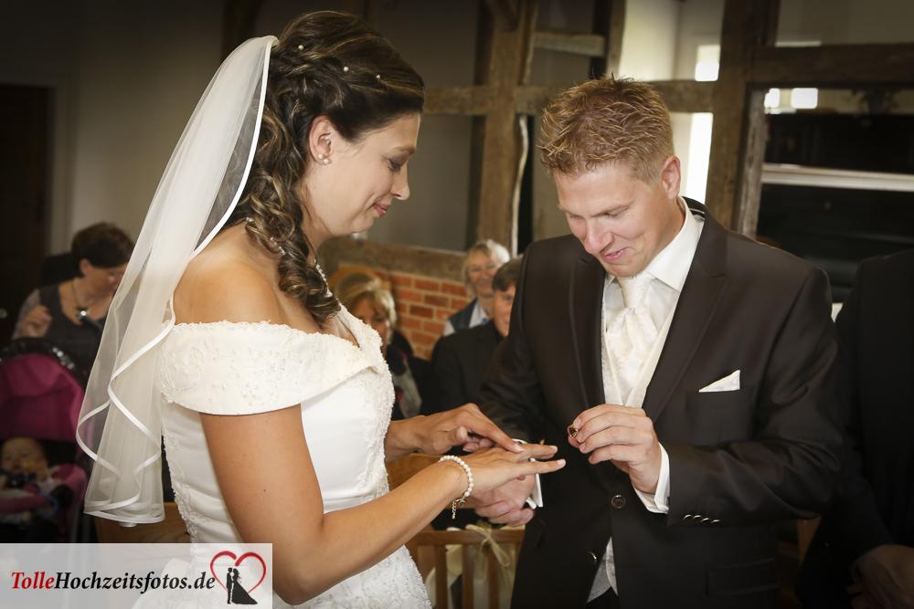 Hochzeitsfotograf_Marschacht_Tolle_Hochzeitsfotos14