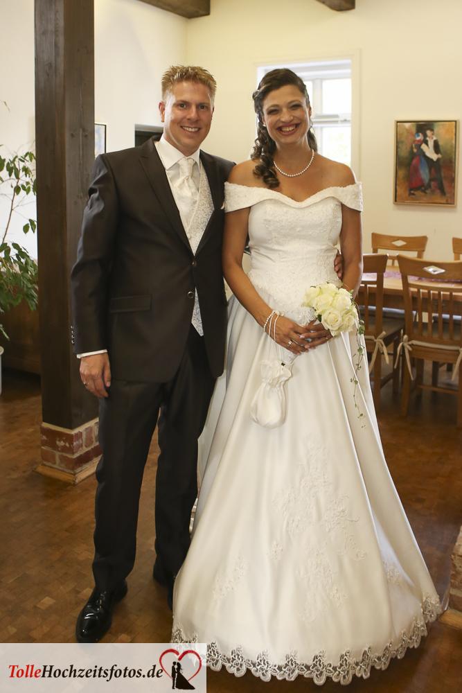 Hochzeitsfotograf_Marschacht_Tolle_Hochzeitsfotos16