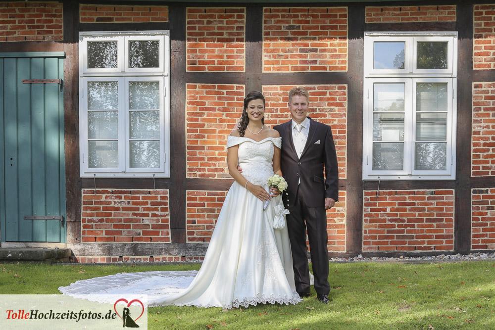 Hochzeitsfotograf_Marschacht_Tolle_Hochzeitsfotos26