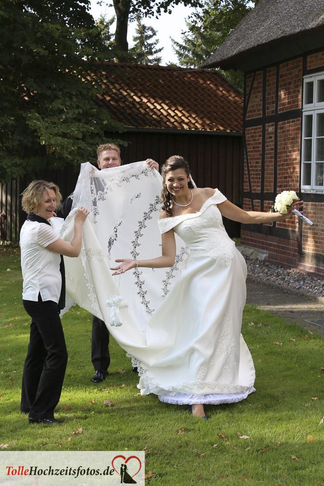Hochzeitsfotograf_Marschacht_Tolle_Hochzeitsfotos28