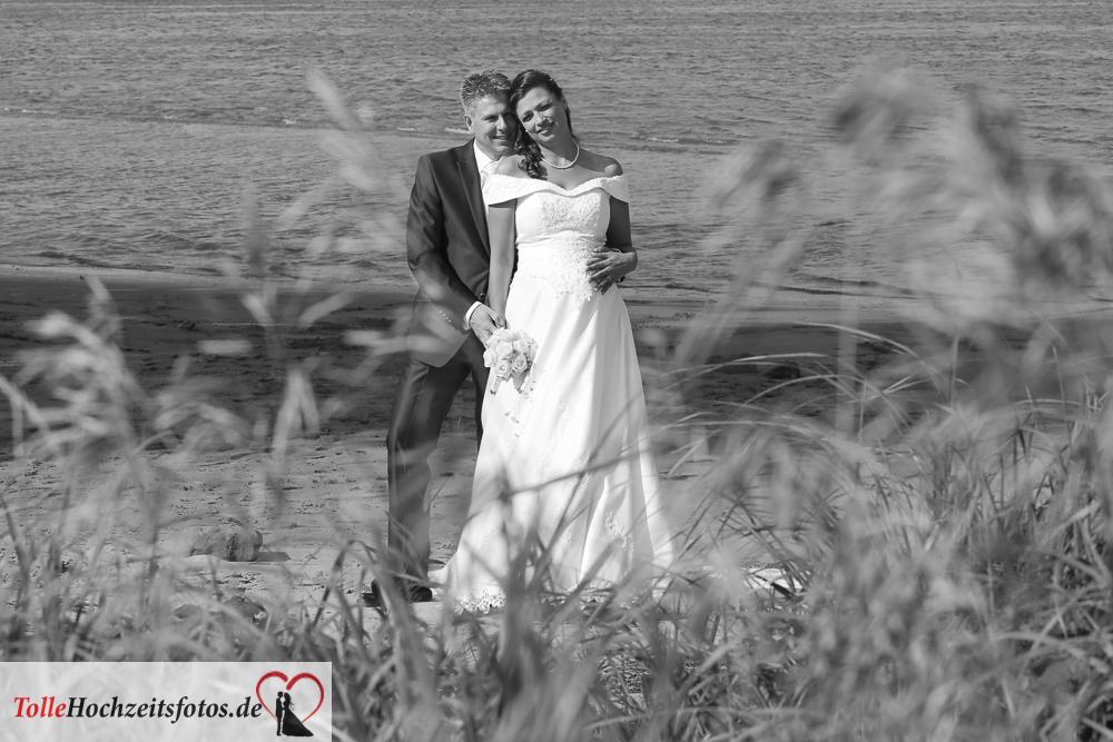 Hochzeitsfotograf_Marschacht_Tolle_Hochzeitsfotos31