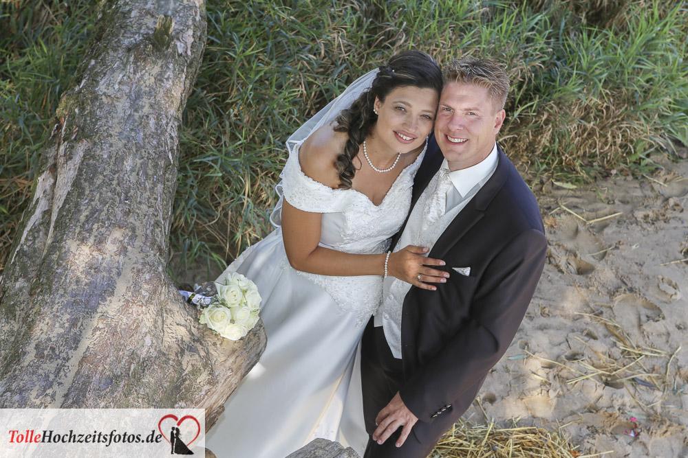 Hochzeitsfotograf Marschacht Strandfotos