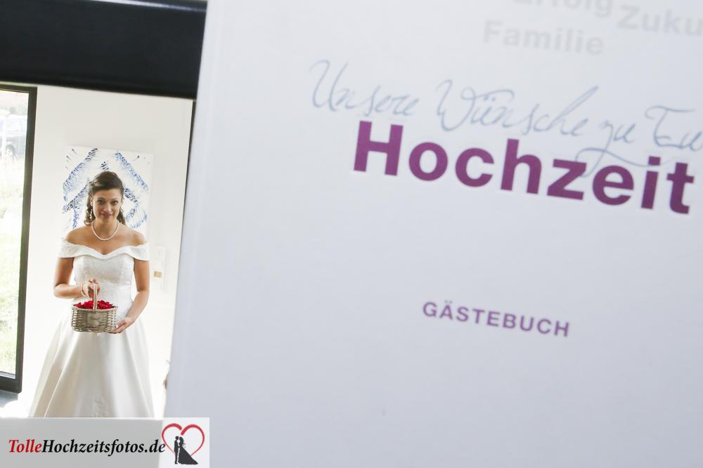 Hochzeit Gästebuch