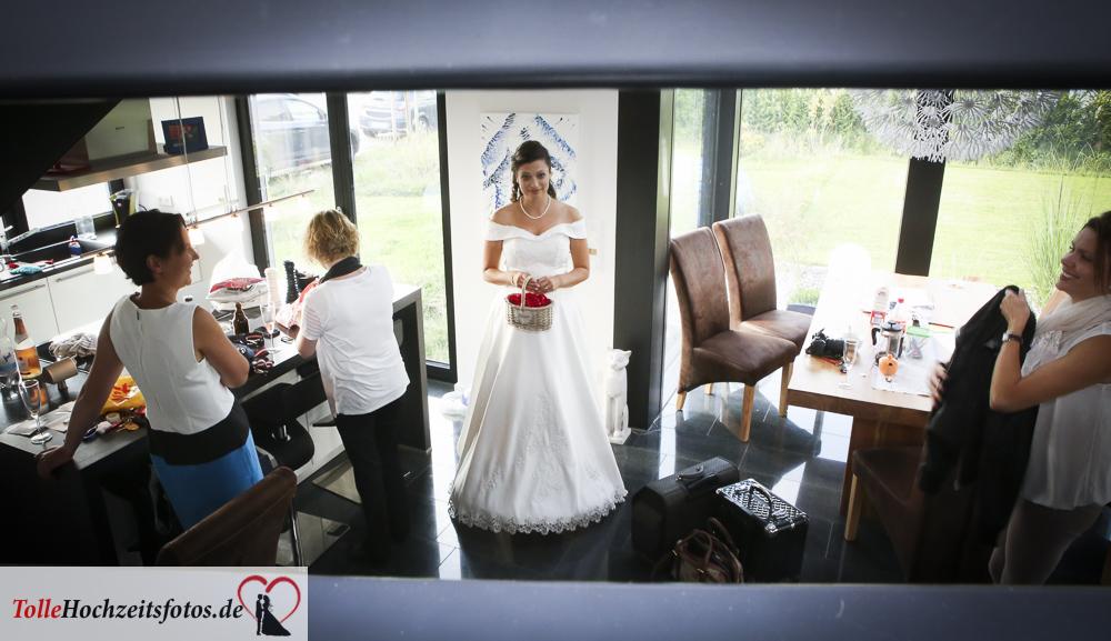 Hochzeitsfotograf_Marschacht_Tolle_Hochzeitsfotos7