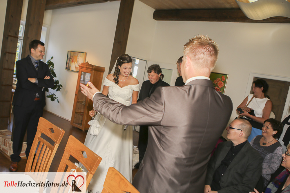 Hochzeitsfotograf_Marschacht_Tolle_Hochzeitsfotos9