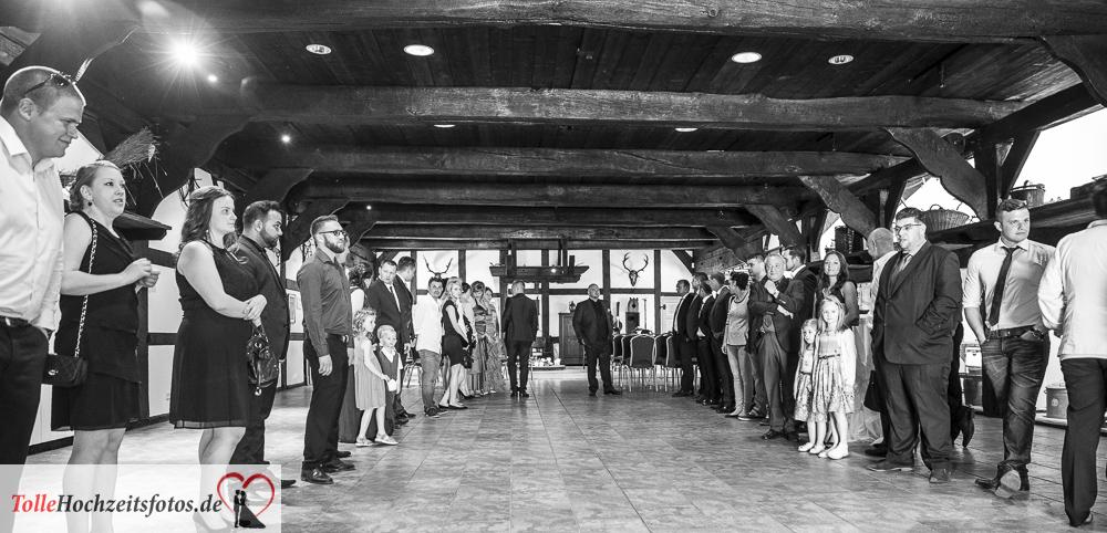 Hochzeitsfotograf_Rotenburg_TolleHochzeitsfotos006