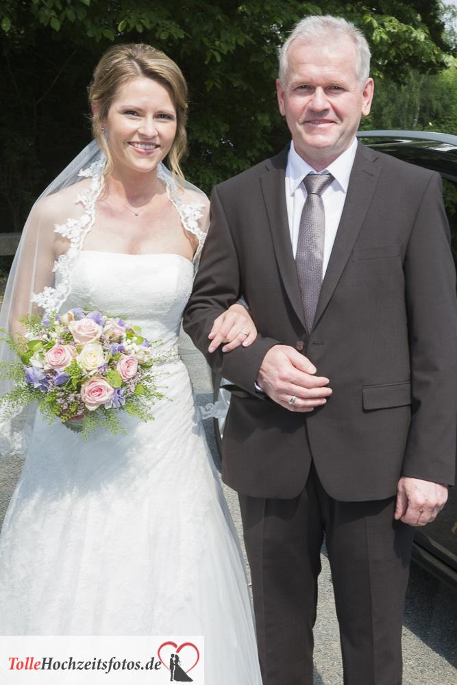 Hochzeitsfotograf_Rotenburg_TolleHochzeitsfotos008
