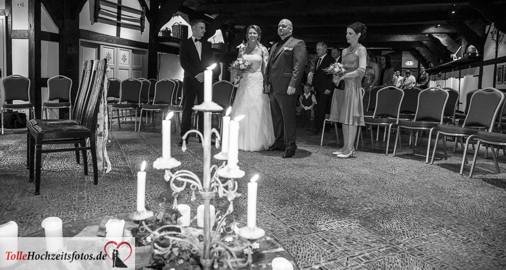 Hochzeitsfotograf_Rotenburg_TolleHochzeitsfotos009