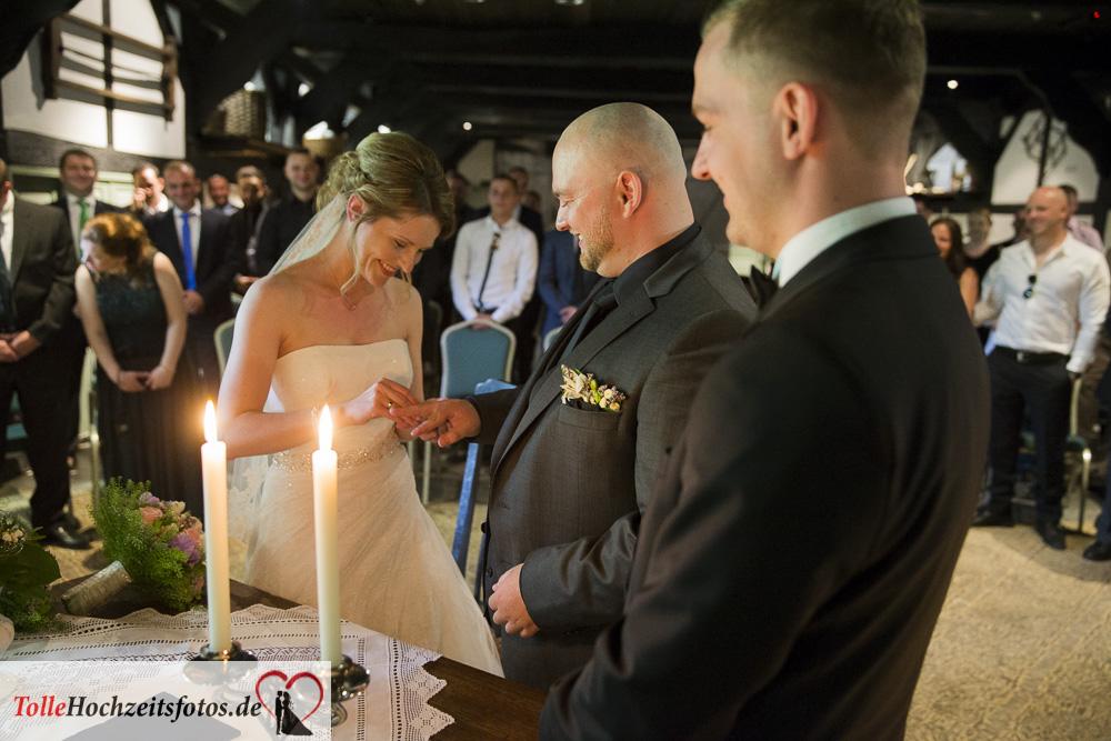 Hochzeitsfotograf_Rotenburg_TolleHochzeitsfotos010