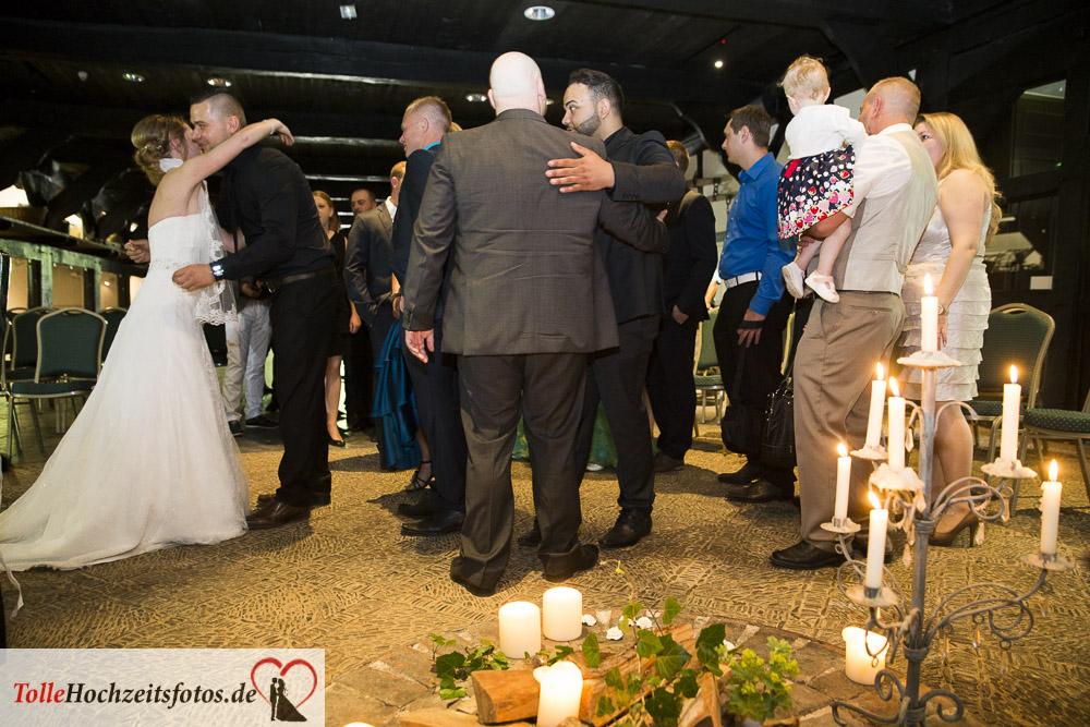 Hochzeitsfotograf_Rotenburg_TolleHochzeitsfotos012