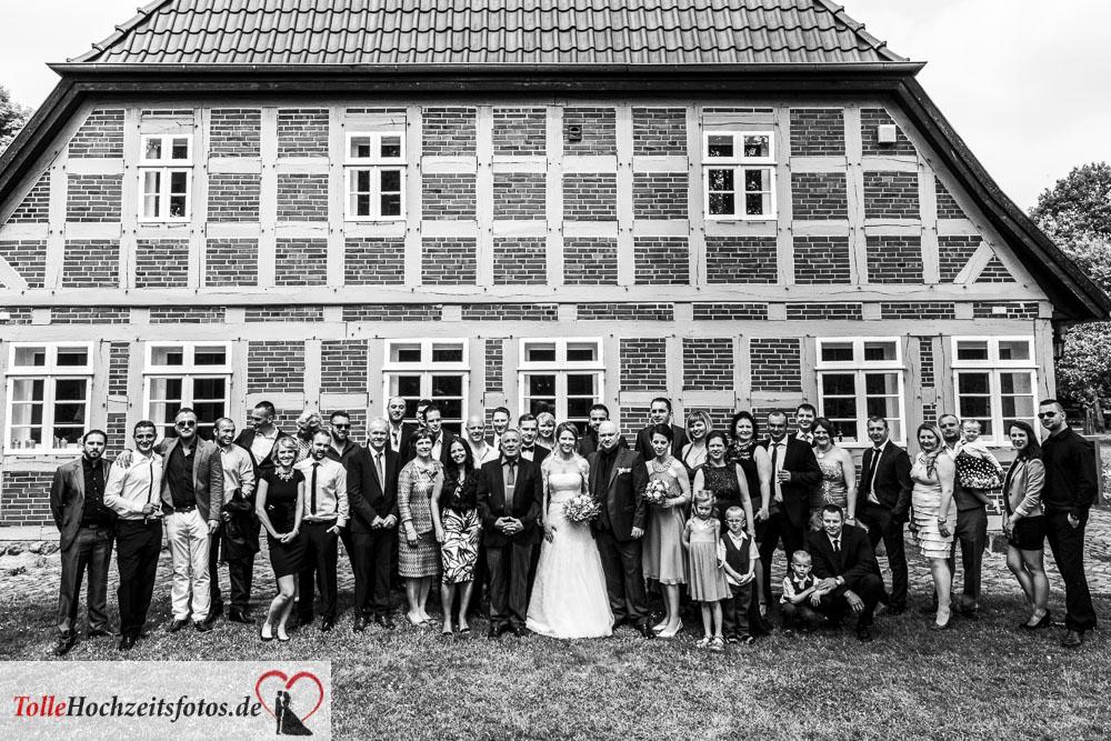 Hochzeitsfotograf_Rotenburg_TolleHochzeitsfotos014