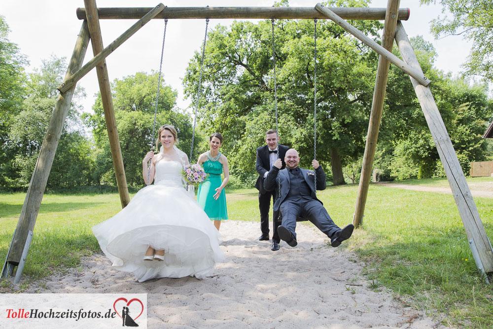 Hochzeitsfotograf_Rotenburg_TolleHochzeitsfotos016