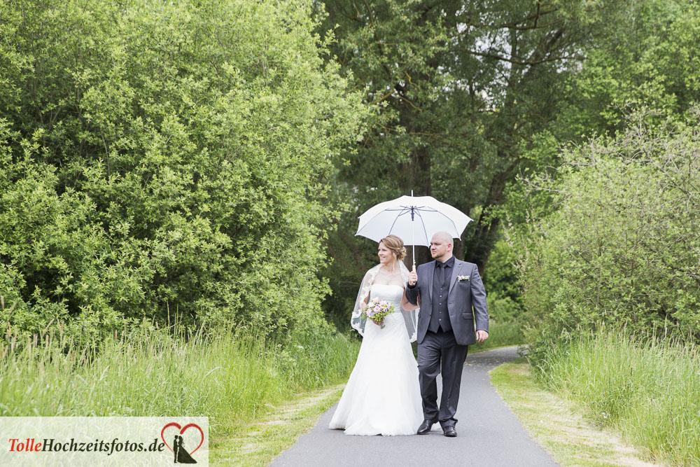 Hochzeitsfotograf_Rotenburg_TolleHochzeitsfotos017