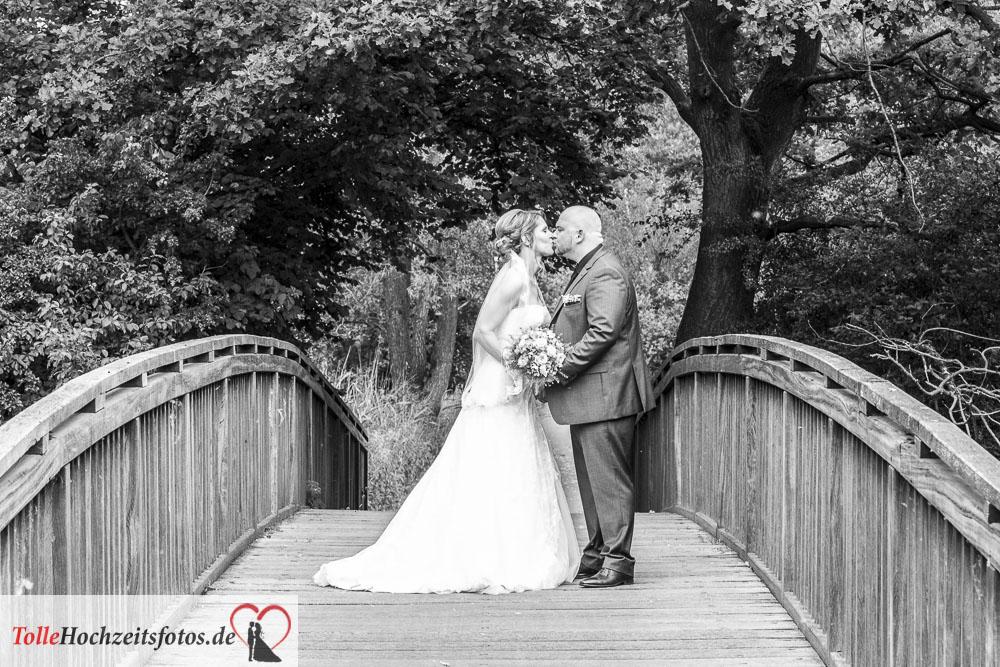 Hochzeitsfotograf_Rotenburg_TolleHochzeitsfotos018