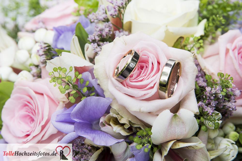 Hochzeitsfotograf_Rotenburg_TolleHochzeitsfotos023
