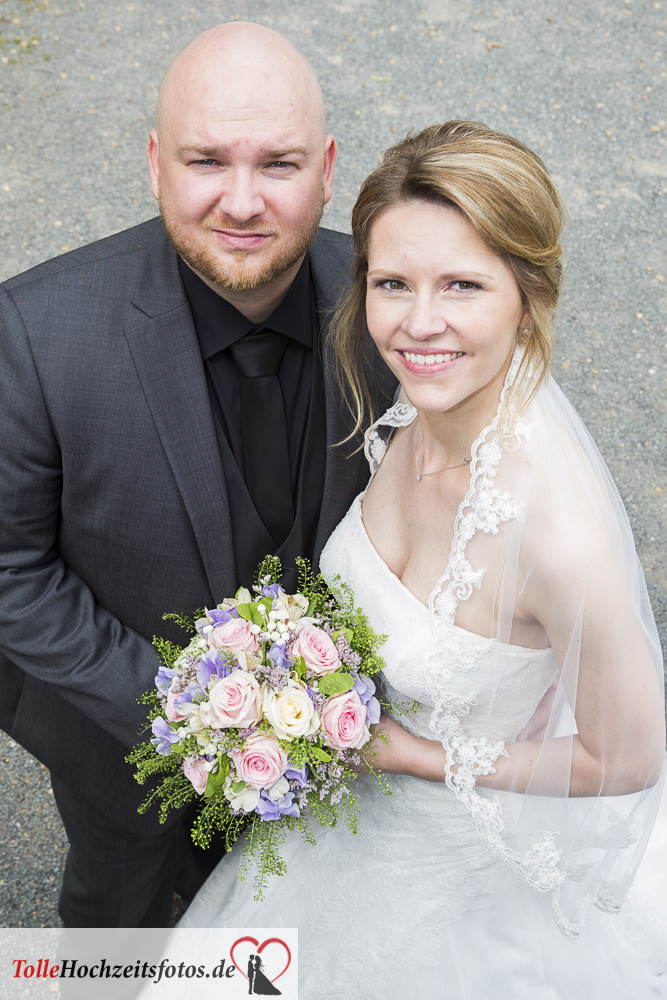 Hochzeitsfotograf_Rotenburg_TolleHochzeitsfotos024