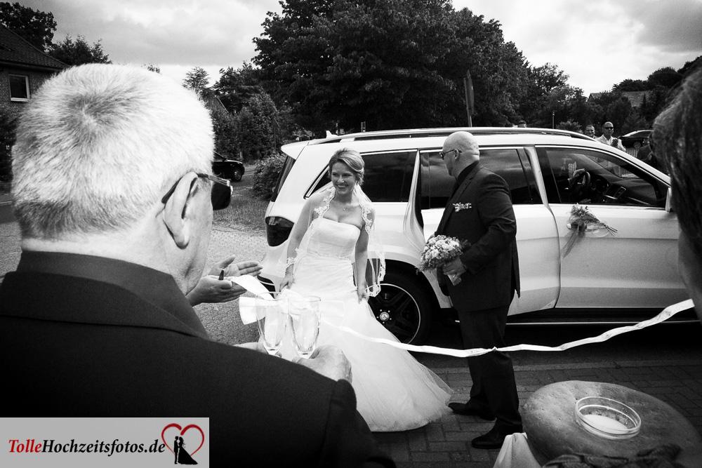 Hochzeitsfotograf_Rotenburg_TolleHochzeitsfotos029