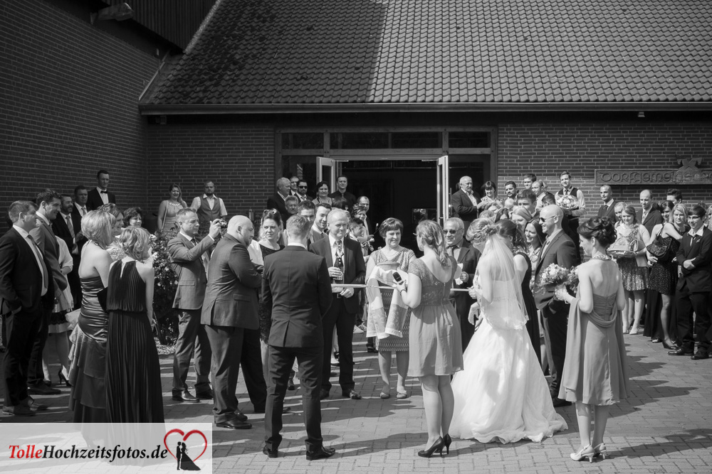Hochzeitsfotograf_Rotenburg_TolleHochzeitsfotos032