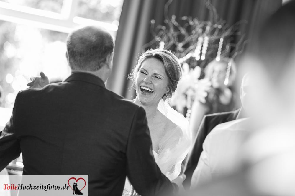 Hochzeitsfotograf_Rotenburg_TolleHochzeitsfotos034
