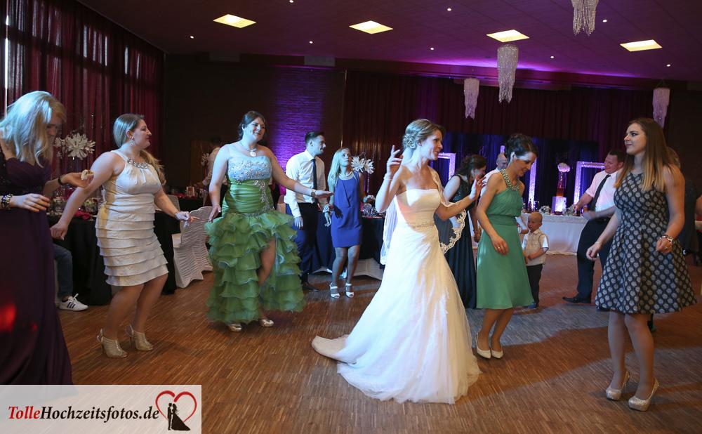 Hochzeitsfotograf_Rotenburg_TolleHochzeitsfotos039