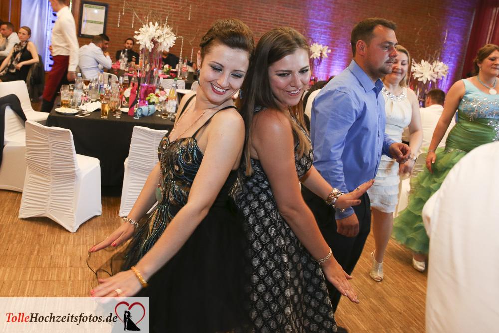Hochzeitsfotograf_Rotenburg_TolleHochzeitsfotos042