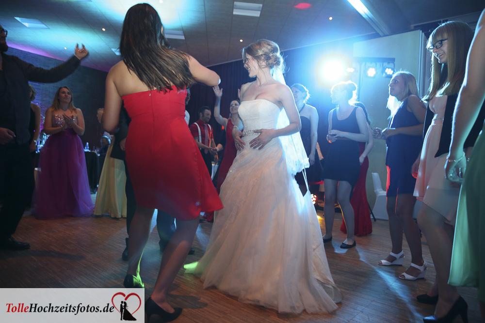 Hochzeitsfotograf_Rotenburg_TolleHochzeitsfotos050