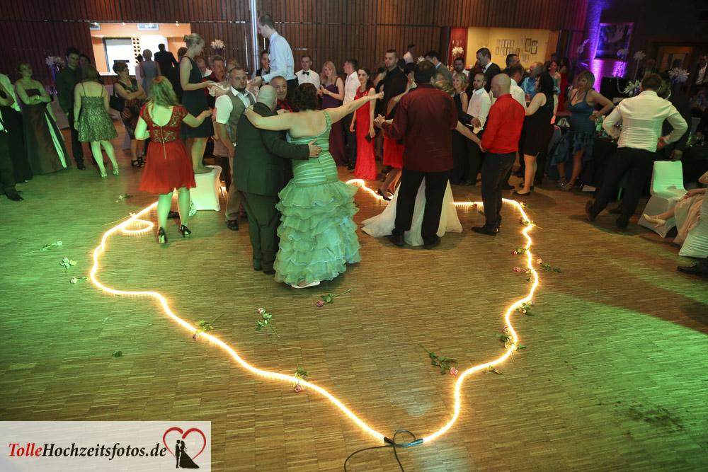Hochzeitsfotograf_Rotenburg_TolleHochzeitsfotos053
