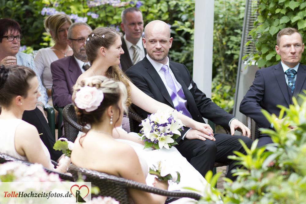 Hochzeitsfotograf_Seevetal_TolleHochzeitsfotos013