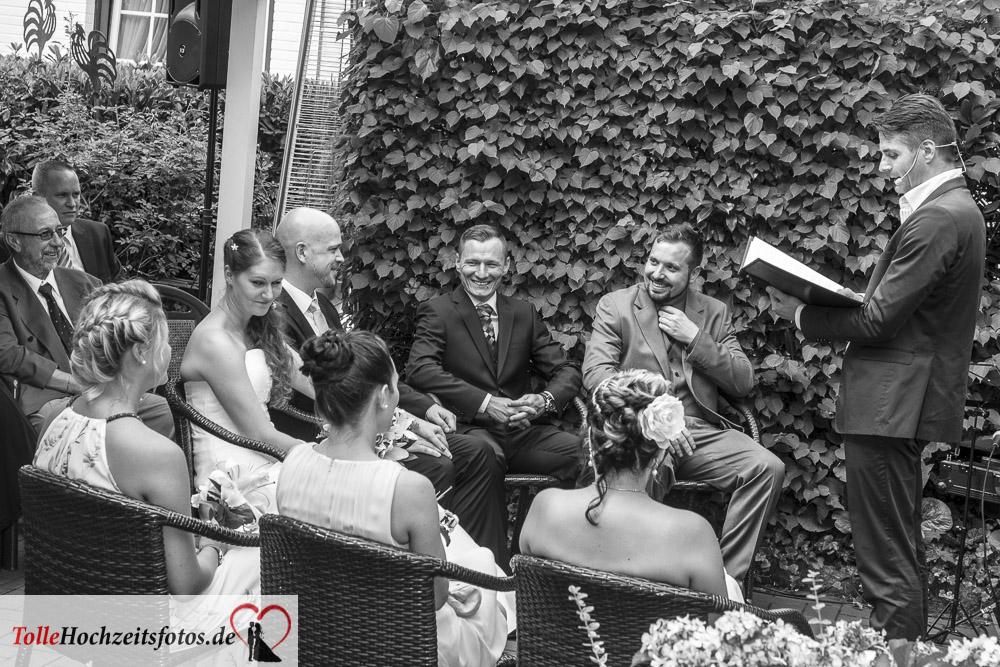 Hochzeitsfotograf_Seevetal_TolleHochzeitsfotos014
