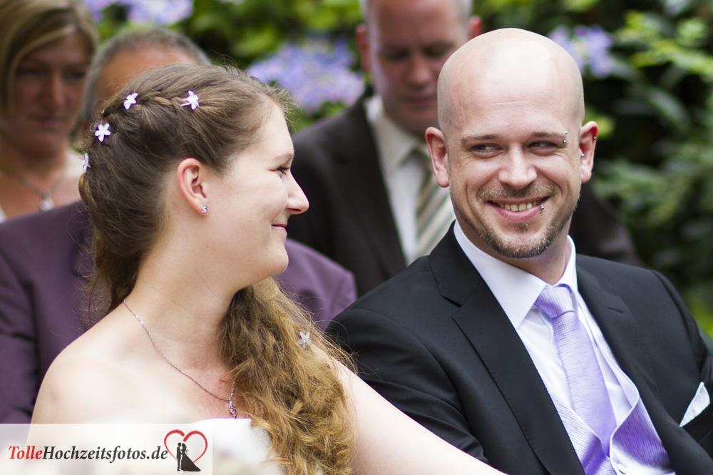 Hochzeitsfotograf_Seevetal_TolleHochzeitsfotos015