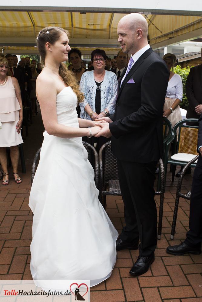 Hochzeitsfotograf_Seevetal_TolleHochzeitsfotos016