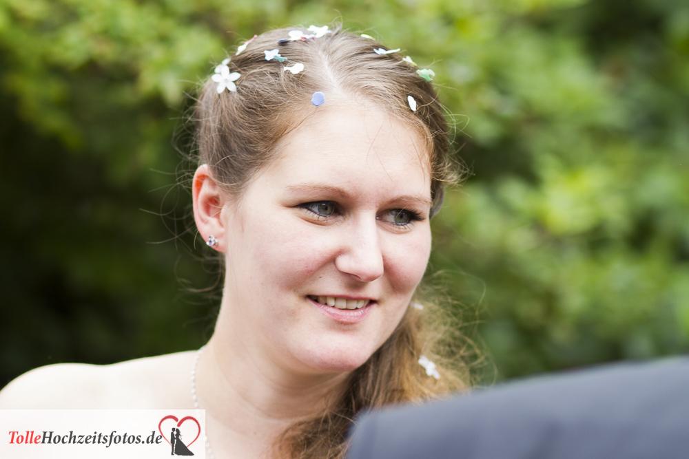 Hochzeitsfotograf_Seevetal_TolleHochzeitsfotos023