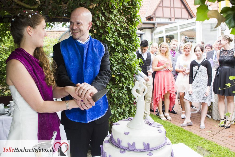 Hochzeitsfotograf_Seevetal_TolleHochzeitsfotos028
