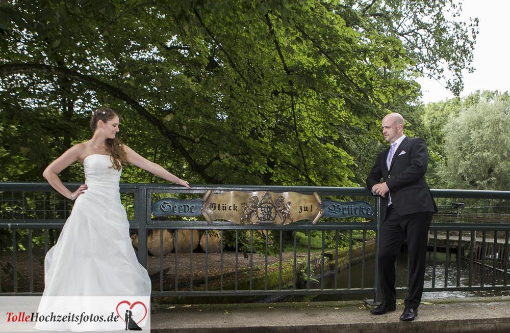 Hochzeitsfotograf_Seevetal_TolleHochzeitsfotos031