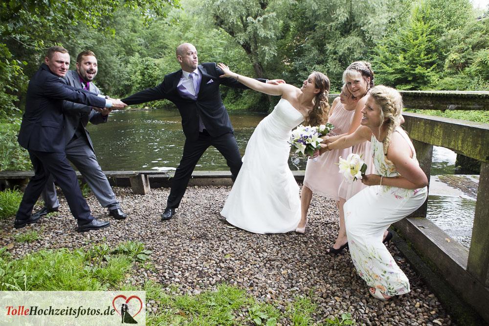 Hochzeitsfotograf_Seevetal_TolleHochzeitsfotos033