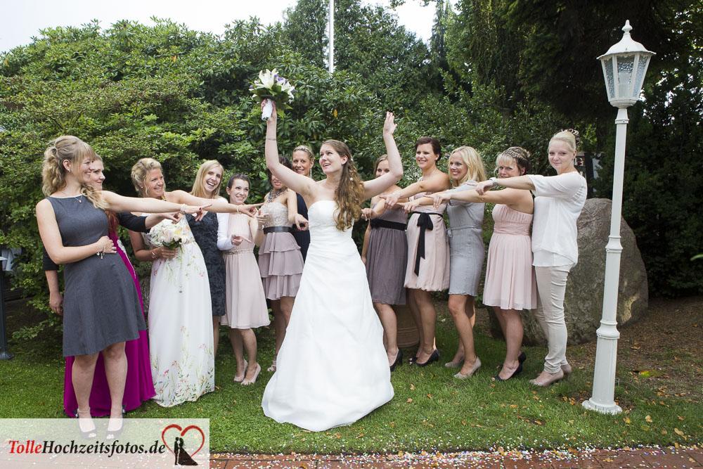 Hochzeitsfotograf_Seevetal_TolleHochzeitsfotos036