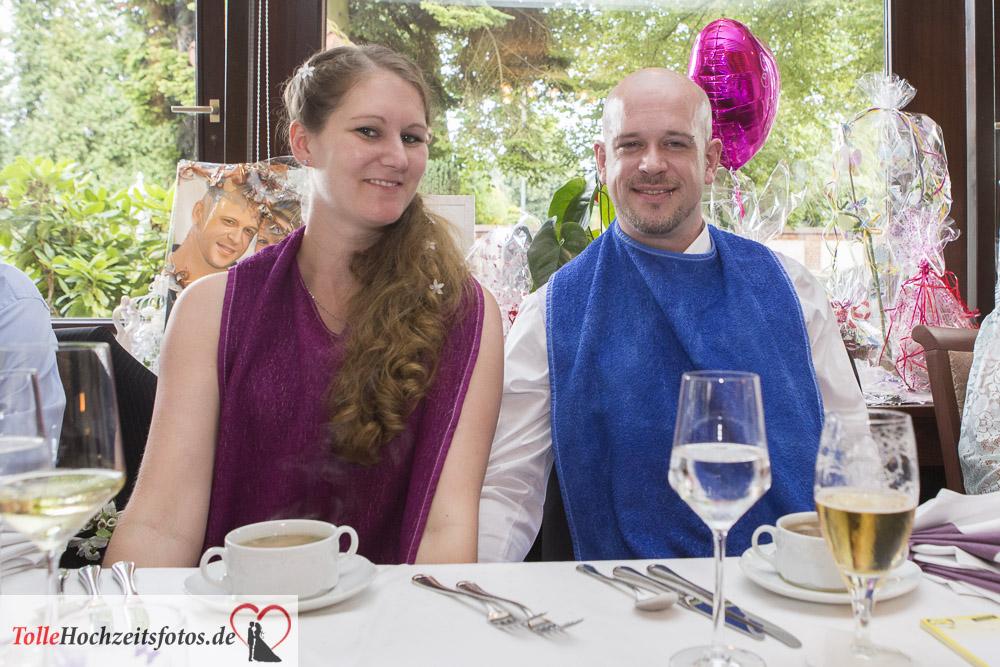 Hochzeitsfotograf_Seevetal_TolleHochzeitsfotos046