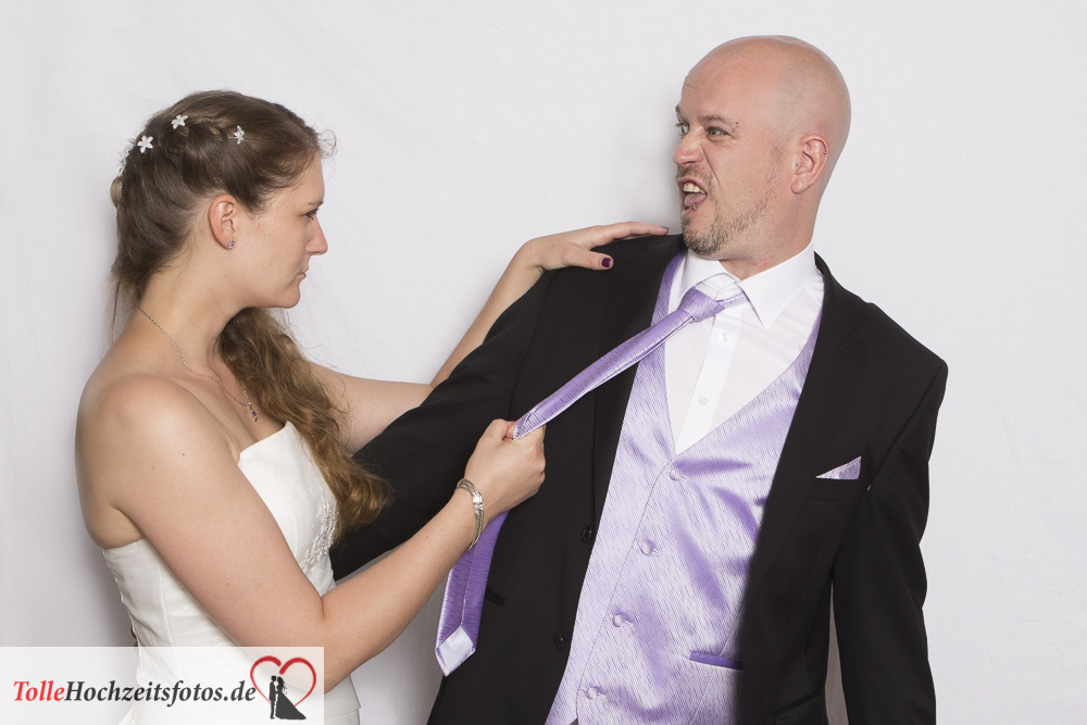 Hochzeitsfotograf_Seevetal_TolleHochzeitsfotos050