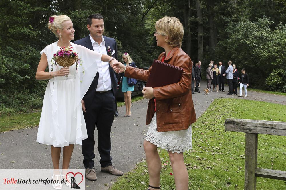 Hochzeitsfotograf_Strandhochzeit_TolleHochzeitsfotos10