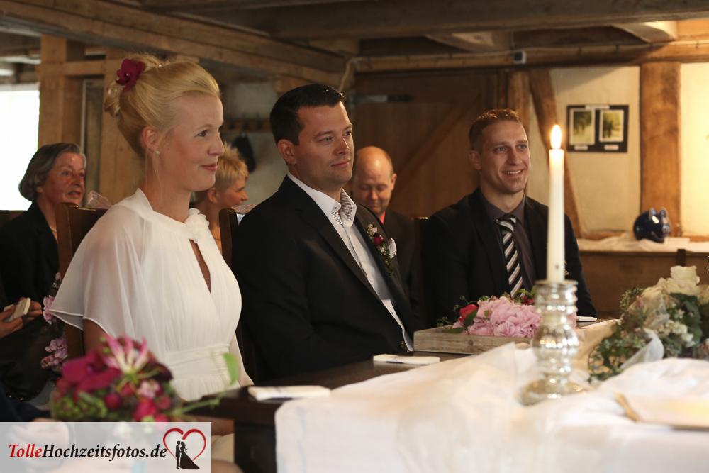 Hochzeitsfotograf_Strandhochzeit_TolleHochzeitsfotos12