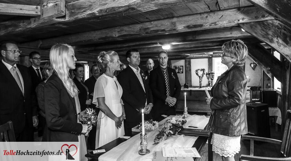 Hochzeitsfotograf_Strandhochzeit_TolleHochzeitsfotos15