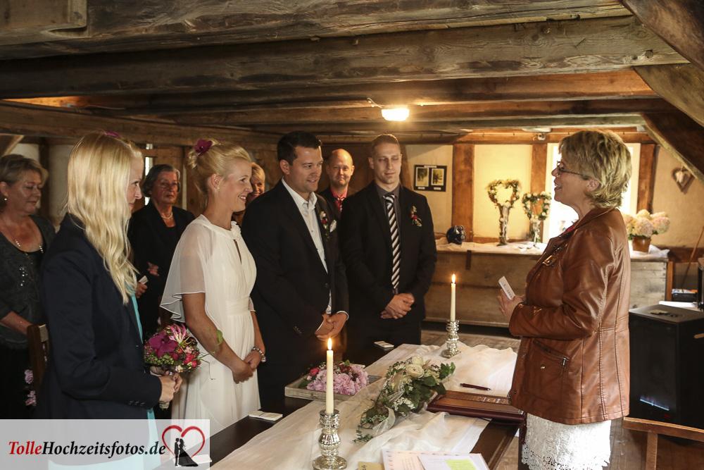 Hochzeitsfotograf_Strandhochzeit_TolleHochzeitsfotos16
